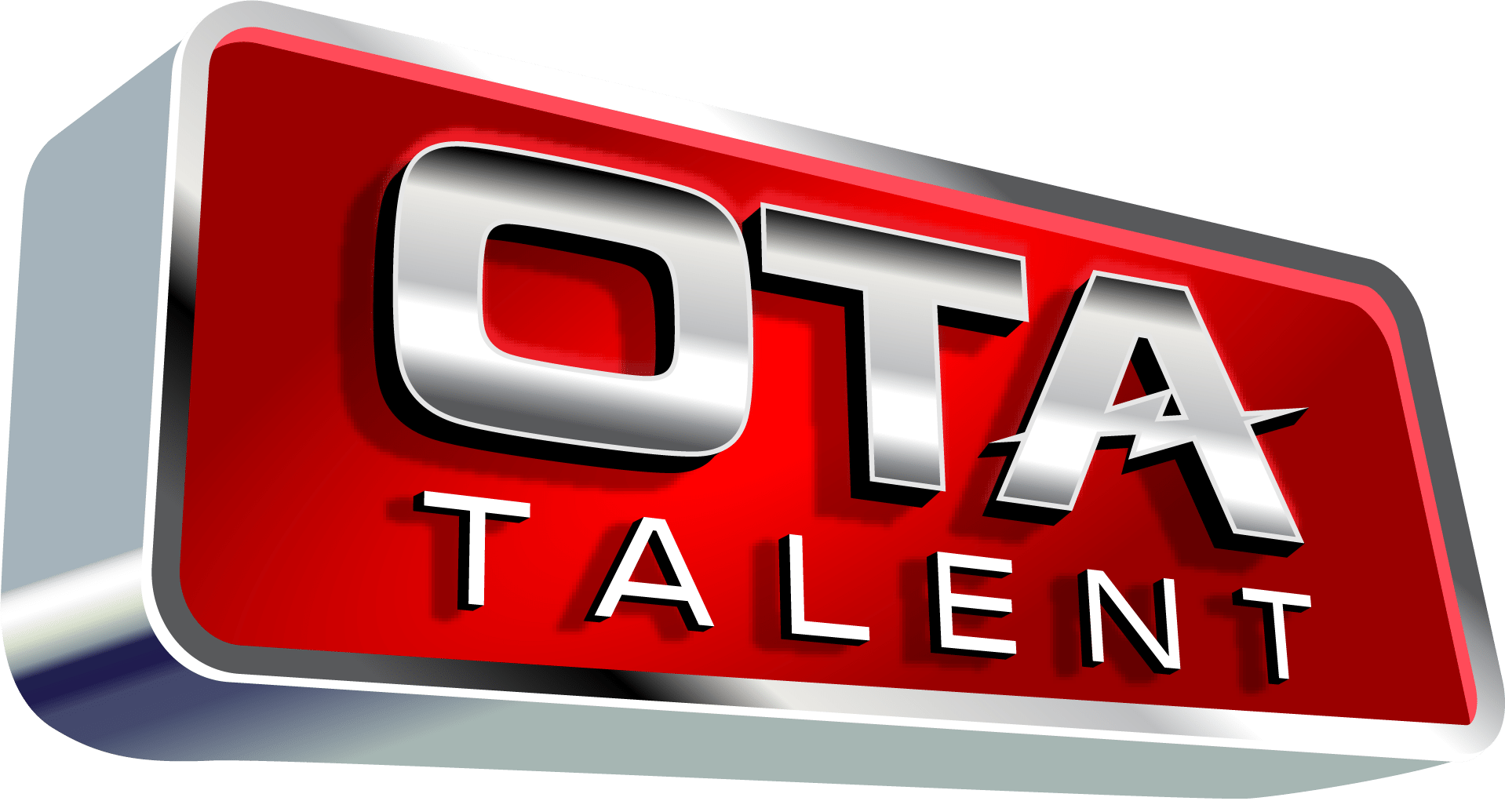 OTA Talent Final Logo - twist